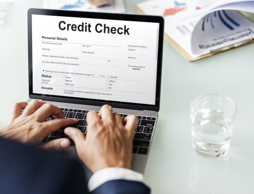 Non-Traditional Credit Scores: Your Key to Better Borrowing