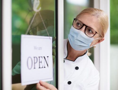 Pandemic Assistance for your Small Business