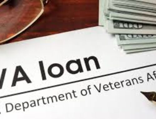 Do you qualify for a VA Loan?