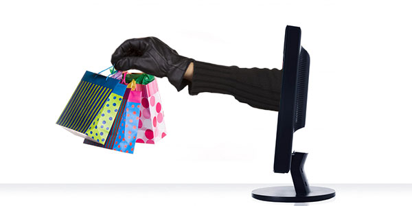 Online Shopping Safely