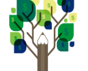 Financial Education Money Doesn't Grow on Trees