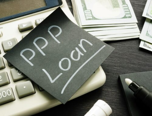 Farmers/Ranchers Eligible for PPP Loans