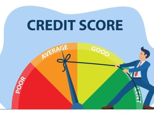Free Webinar – SOLVING THE MYSTERY OF CREDIT REPORTS