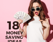 track your money with money manager - always know what you're spending