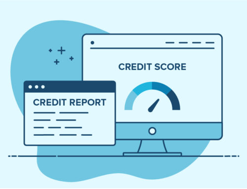 Children & credit reports: why parents should start checking