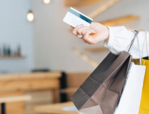 Yes, credit cards can be dangerous.